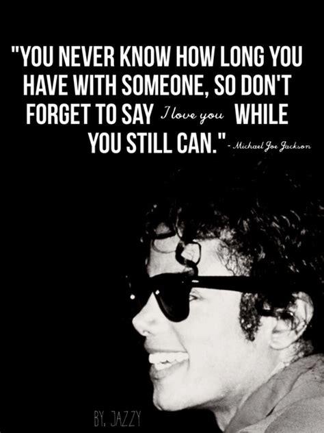 michael jackson biography quotes michael jackson quotes about love quotesgram