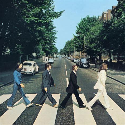 Ono Sideboard The Beatles Come Together Lyrics Genius Lyrics