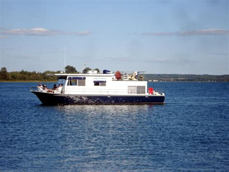 river house boats river house boat 28 images relax on the river with houseboats port alfred in the
