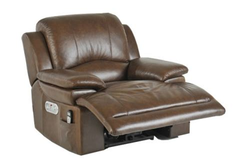 lazy boy armchair lazy boy armchairs 28 images lazy boy furniture chairs