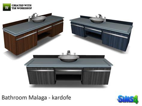 bathroom malaga kardofe bathroom malaga sink