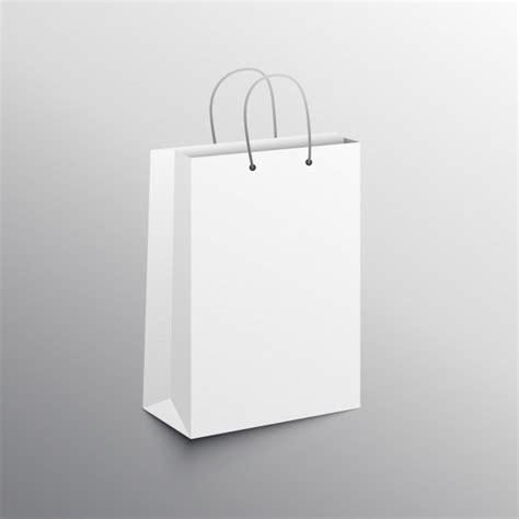 Paper Bag Godie Bag Karton Polos Size 36cm Isi 6pcs paper bag vectors photos and psd files free