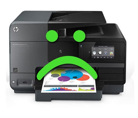 Printer Hp Deskjet F2410 citiesmemo