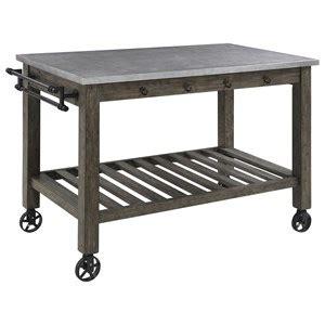 dining room furniture flint michigan lapeer furniture mattress center