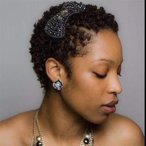 cute twa hairstyles 214 best images about natural hair queens on pinterest