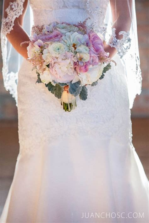Wedding Aisle Runner Fabric by 293 Best Weddings Images On Aisle Runners