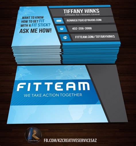 design business cards online free print home create business cards online print home choice image