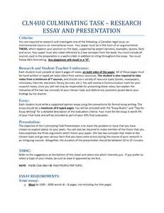 Argumentative Essay Topics For Middle School by Best Persuasive Essay Topics Middle School 100 Persuasive Essay Topics Homework Study Tips From