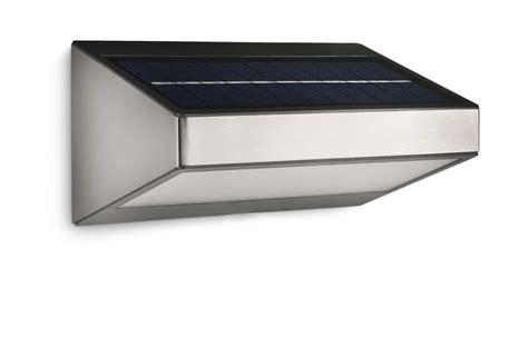 eclairage solaire led spot exterieur solaire