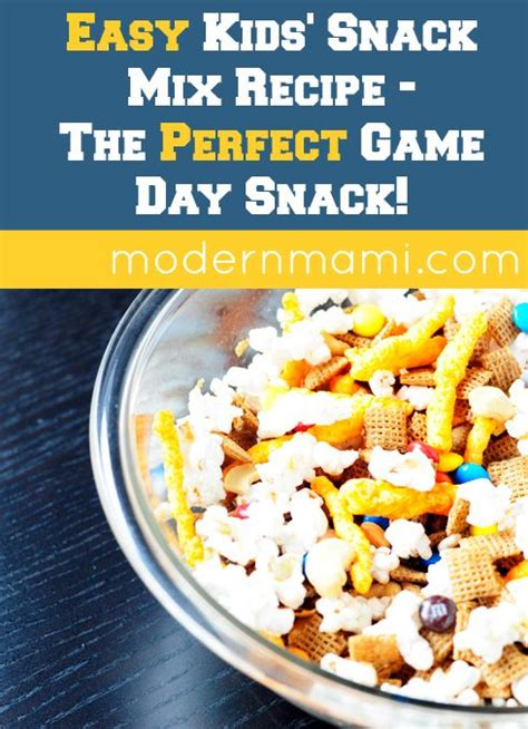 Detox Snack Ideas For School by 1000 Ideas About Snack Mix On Kid Snacks
