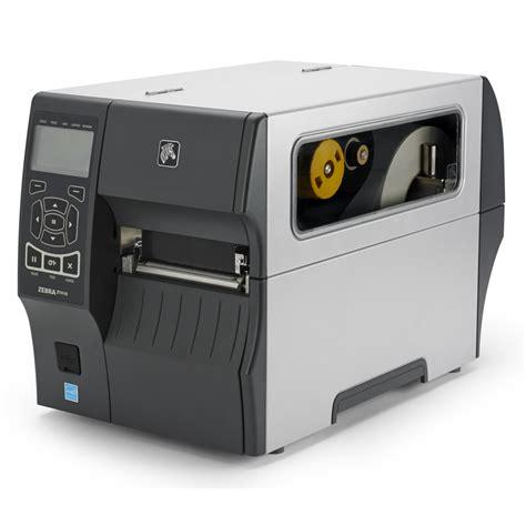Zebra ZT410 Pakistan | Zebra Barcode Label Printer Price ...