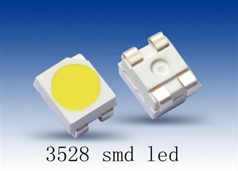 Lu Led Smd 3528 3528 smd led 3528 datasheet view 3528 smd led gmkj product details from shenzhen guangmai