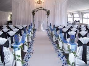 28 royal blue silver wedding decorations living room autospec plexicor cross linked cast acrylic baths browse