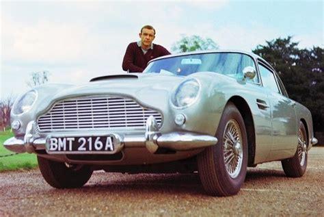 Bond Goldfinger Aston Martin 124 17 best images about bond bond on