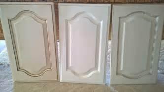 Professional Cabinet Refinishing White Cabinets Kwikkabinets Com Kwikkabinets Com