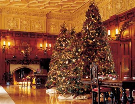 Wonderful Biltmore Candlelight Christmas #5: Candlelight-Christmas-Evenings-At-The-Biltmore-3.jpg