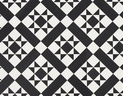 vinyl plank flooring pattern repeat decor corona luxury vinyl flooring tiles design