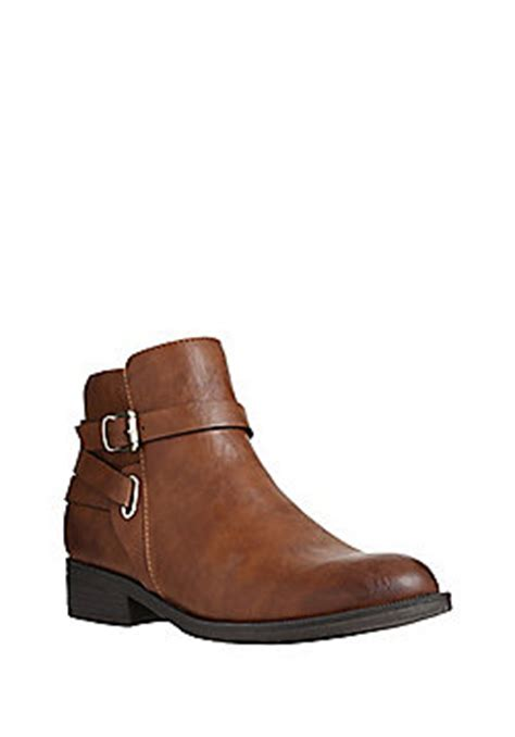 buy s boots from our s shoes range tesco