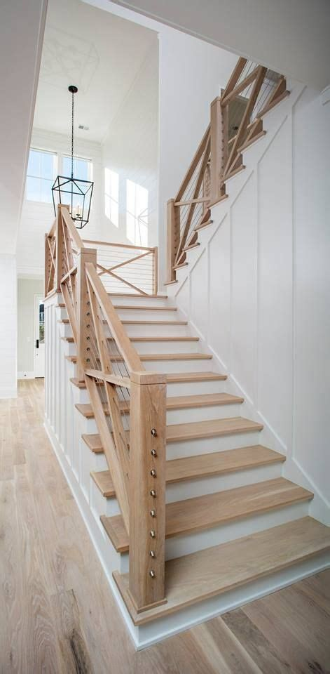 Bor Modern M12 296 best stairs images on stair design architecture and banisters
