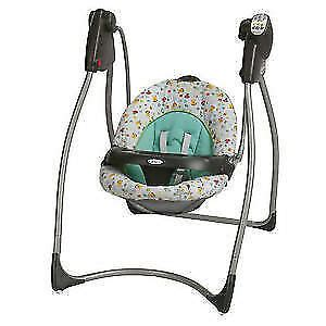 graco winnie the pooh swing graco swing buy or sell playpen swing saucers in