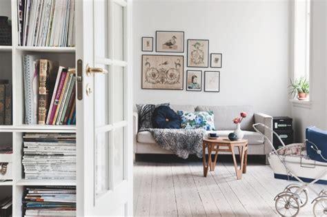 scandinavian interior magazine the home of danish interior stylist camilla tange peylecke