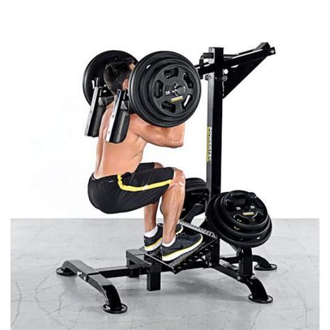 leverage bench press vs bench press leverage vs free weights zen