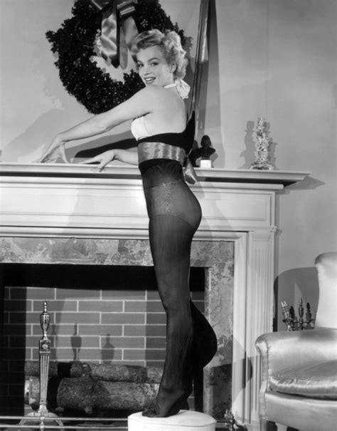retro photos vintage hollywood