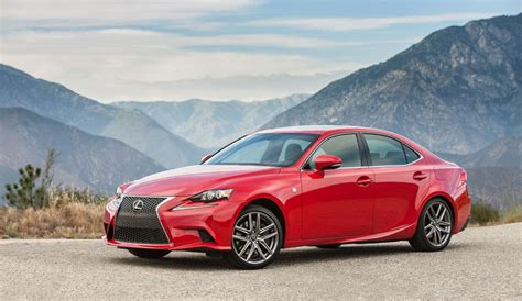 lexus usa lexus usa is 200t f sport