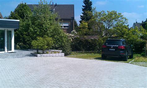 Garten Und Landschaftsbau Dinslaken 4614 by Hausg 228 Rten Eickhoff Gartenbau Landschaftsbau Tiefbau