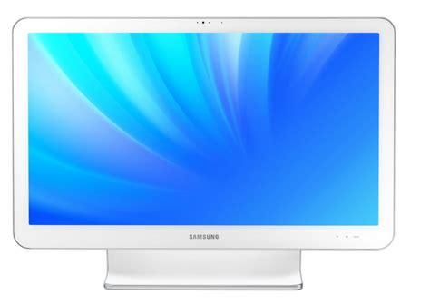 Samsung Ativ One 5 Dp505a2g K02id samsung dp505a2g k01it ativ one 5 desktop in vendita in