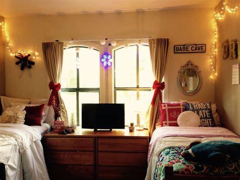 ucla rooms ucla de neve plaza room room ideas and room