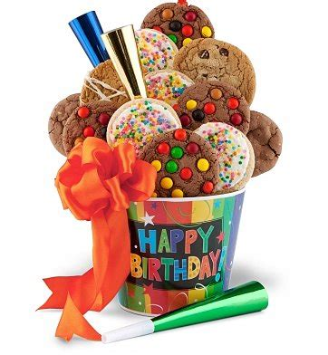 Birthday Gifts For by 80th Birthday Gifts For 25 Best Gift Ideas 80th
