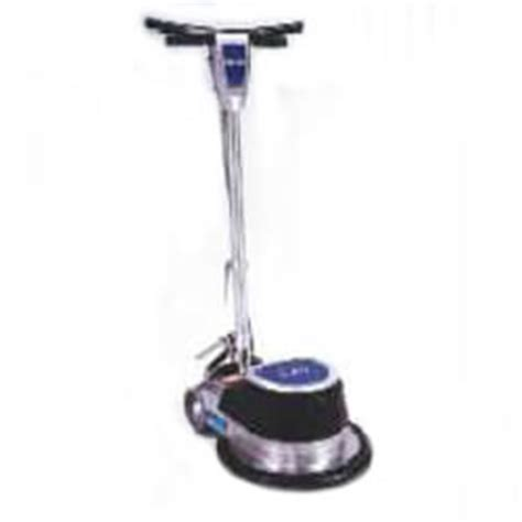 Clarke FM 1700 floor buffer and hardwood floor sander