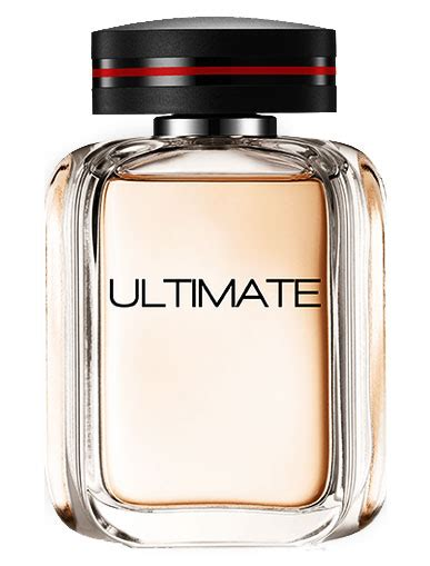 ultimate oriflame cologne a fragrance for 2014