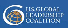global health 101 includes bonus chapter intersectoral approaches to enabling better health books usglc