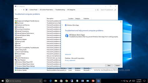 how to get out of windows 10 repair loop windows 10
