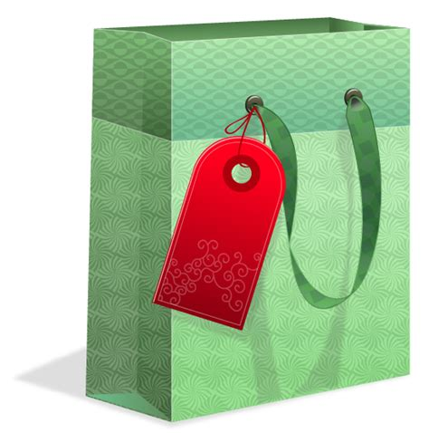 what to put in a gift bag create a designer gift bag using adobe illustrator
