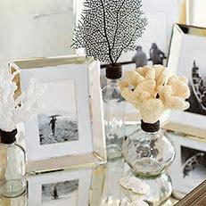 Wedding Registry, Bridal Registry & Gift Registry