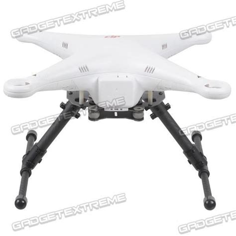 Landing Skid Drone Beyonder 24ghz 17 best images about uav apv drone dji phantom steadidrone on aerial photography