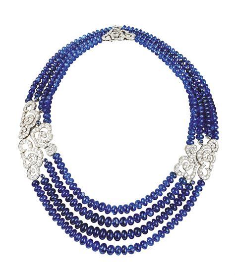 sketchbook apkmania sapphire bead necklace sapphire bead necklace westchester