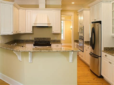 Granite Countertops Detroit Metro Area by Kitchen Countertops Michigan Kitchen Countertops