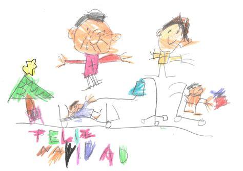 del dibujo infantil a 8416772037 ya se conocen los nombres de los ganadores del x concurso de dibujo infantil la enfermer 237 a y la