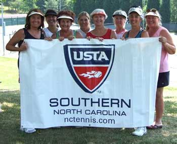 usta southern sectionals the official website for the usta league tennis southern