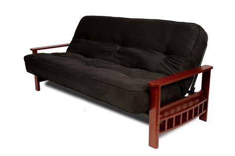 black friday futon futon black friday