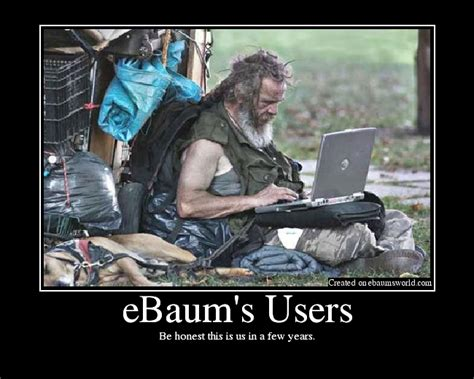 funny videos funny pictures ebaums world ebaum s users picture ebaum s world