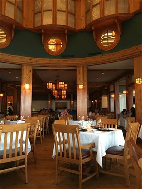 yachtsman steakhouse picture of disney's yacht club