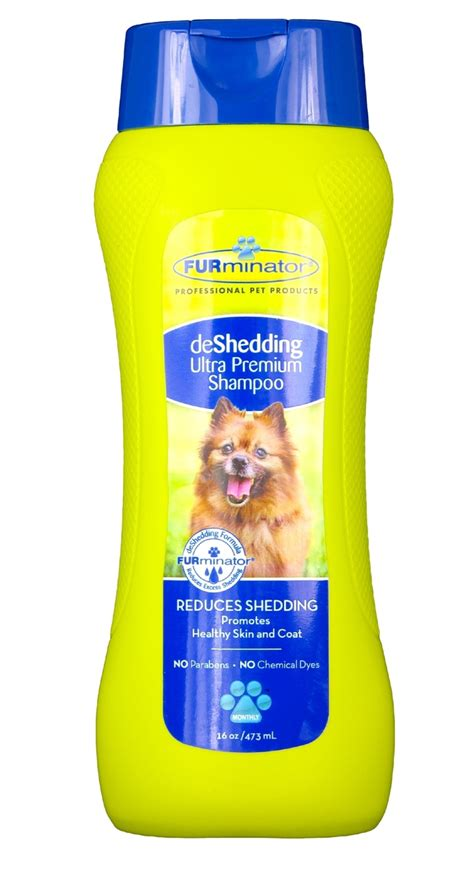 De Shedding by The Best Products To Fight Pet Hair Influenster