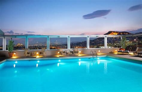 divani hotel the 10 best athens hotel deals may 2017 tripadvisor