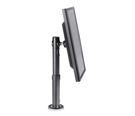 Hängematte Stand by Sd Pos Ha Spacedec Monitor Stand Adjustable Screen Mount