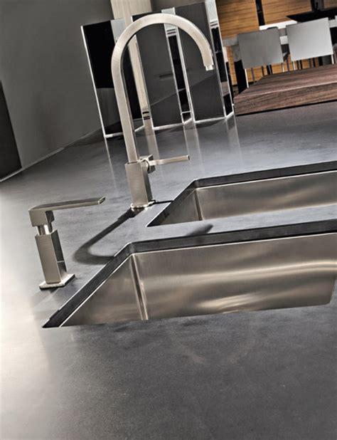 quadro rubinetti rubinetti cucina miscelatore quadro ht da gessi